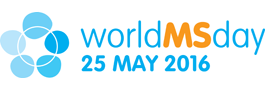 world-ms-day-logo.png